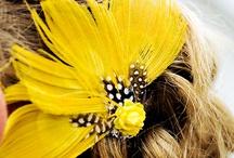 Fashion <3 / by Amanda Quick-Allison