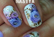 Katanaeva Nastya
