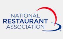 Professional Associations / National Restaurant Association, Restaurant Facility management Association, The National Association of College & University Food Services