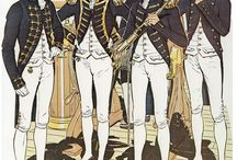 US Army (19c)