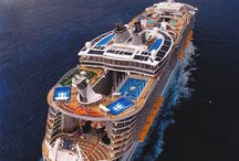 Cruise-ing