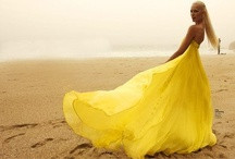 Yellow / Yellow beauty and style inspiration curated by Poshly, an NYC digital media startup bringing together beauty lovers and brands! Follow @LivePoshly for updates. Launching in 2012.