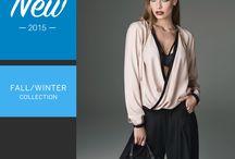Fall/winter collection '15 / Nuova #collezione #autunnoinverno15 in tutti gli store #PiazzaItalia e su www.piazzaitalia.it.  CATALOGO: bit.ly/1RAVsxk  #Fallwinter #moda #fashion #style #look #modello #modella #modelli #model #kids #uomo #donna #abbigliamento #shopping #iloveshopping #shop #autunno