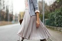 My Style / by Deborah Dare