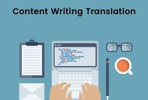 Content Writing Service / By having targeted keywords inserted in the content, we will help your website to have the ingredients for SEO and help in diverting quality traffic to the site. Our website content writing services also include, creating a quality landing page for search engine optimization of the website in order to increase the flow of quality traffic.