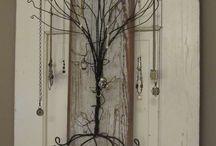 Jewel Hangers +_+