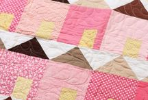 Quilt What?