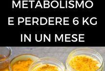 metabolismo 1