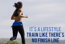 Motivate Me Healthy