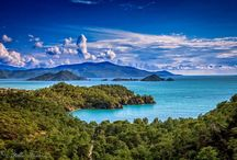 """*** Boutique Travel *** / Want to have an unique Boutique Travel Experience? Then follow this board to get inspired with images of all things about travel such as: boutique hotels, sailing boats, luxury trains and otherpins related to only """"Boutique Travel"""".If you want to be a contributor, please follow this board and leave a comment on a recent pin… Please keep inmind that unrelated and duplicate posts will be deleted and pinners not pinning in line with board description will be removed. Thank you &happy pinning!"""