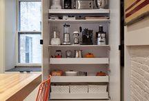 Kitchen | Cozinha / Inspirações para a sua Cozinha. Inspirations for your Kitchen.