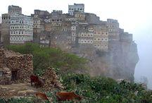 Yemen  [ magic ]