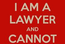 Humor Legal