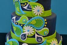 machete tort