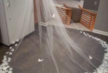 düğün ayrıntılarım