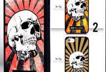 #skulldesign #hotseller #hotstuff #unique / Www.nuageproducts.com