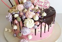 kakkutehdas