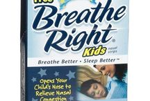 Nose Congestion Remedies Kids