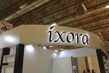 Lighted Signs / Examples of work that we produce ...