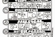 Curiosidades e psicologia