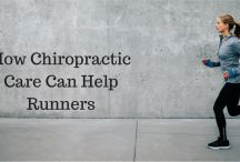 Sports Injuries and Chiropractic Care