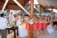 Vulcan Vacations Weddings