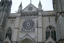 Poitiers, je t'aime