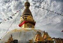 Nepal - Top 10 Travel Lists