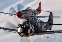 My Aviation Pics