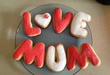 Mother's Day / Día de la Madre
