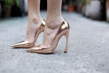 So shoooye!!! / Tout pour nos petits pieds