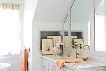 Bath&Restroom