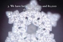 The water messages / Definitely this discovery of Mr. emoto changed the vision of traditional physics!