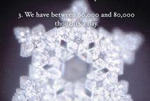 Masaru Emoto crystals
