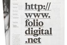 editorial / newspaper