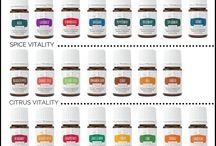 Vitalily Dietary yl oil