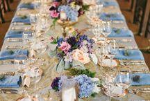 Cindirella wedding
