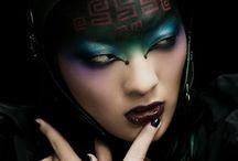 Artsy and Gorgeous / by Darlene B