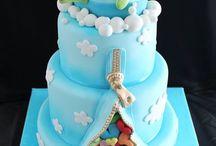 Cake design enfants