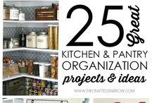 Kitchen Rachel St