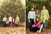 Christmas Photos / by Amanda House