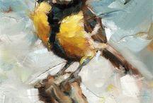 и др. birds