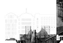 Aarhus Studio