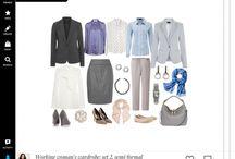 clothes-set