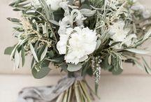 Florals & Pretty