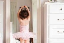 Marni Ballerina Verjaarsdag