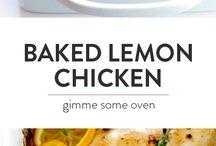 kuracie  a morčacie mäso-chicken and turkey