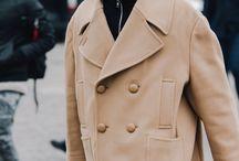 Street man_fashion