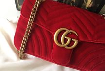 I love Gucci