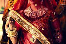 Jodha Akbar style